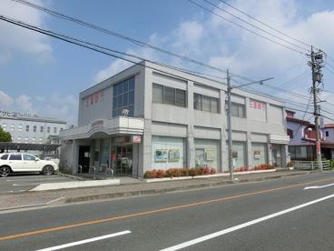 三重銀行 常磐支店の画像1