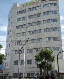 新京浜病院の画像1
