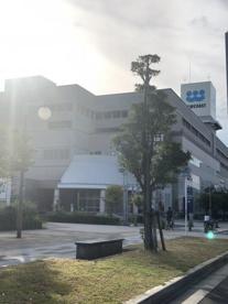 NEW COAST SHIN-URAYASU(ニューコースト新浦安)の画像1