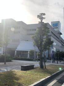 NEW COAST SHIN-URAYASU(ニューコースト新浦安)の画像2