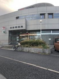 浦安郵便局の画像2