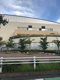 浦安市立東野小学校の画像2