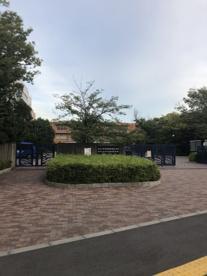 東海大学付属浦安高等学校・中等部の画像2