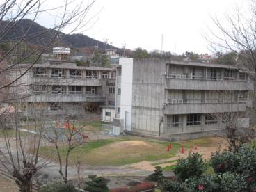 各務原市立緑苑小学校の画像1