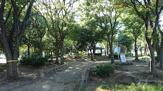 鳥飼中部第一公園