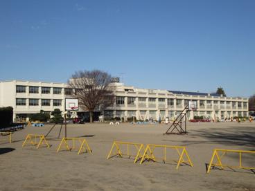 各務原市立那加第二小学校の画像1