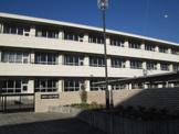 各務原市立桜丘中学校