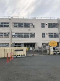 浦安市立舞浜小学校の画像1
