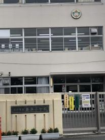 浦安市立舞浜小学校の画像2