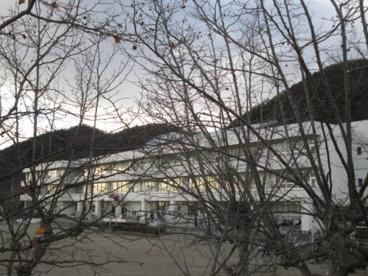 各務原市立八木山小学校の画像1