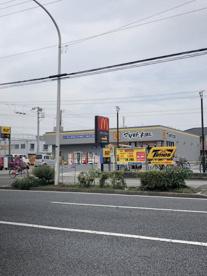 ドラッグストア マツモトキヨシ 浦安富士見店の画像1