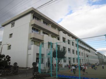 各務原市立川島小学校の画像1