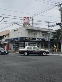 TSUTAYA 浦安さくら通り店の画像1