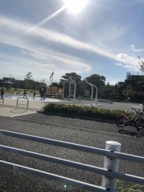 浦安公園の画像4