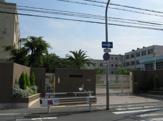東淡路小学校