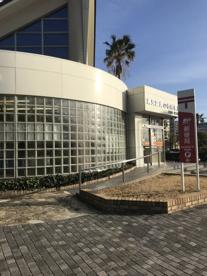 浦安望海の街郵便局の画像2
