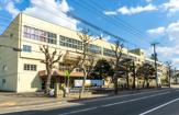 札幌市立 北辰中学校