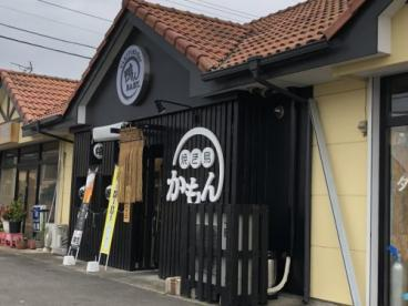YAKITORI・Bar 鴨んBABYの画像3
