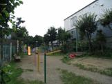 宮の沢かっこう公園