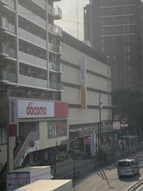 ダイエー大島店の画像2