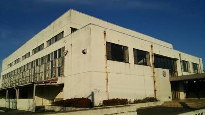 瑞穂市立本田小学校の画像1