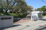 私立大阪商業大学堺高校