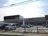 ザ・ダイソー スーパーセンターオークワ幸田店