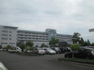 中濃厚生病院の画像1