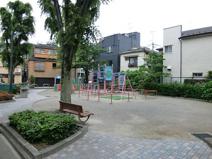 八幡児童遊園