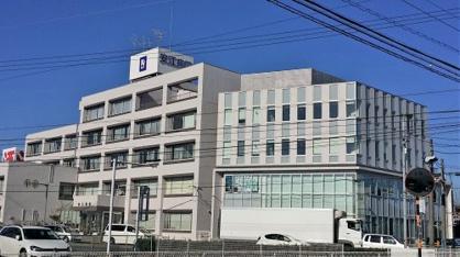 安江病院の画像1