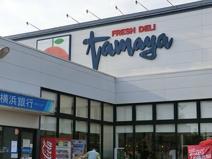 SUPER MARKET Tamaya(スーパーマーケットたまや) 大磯店