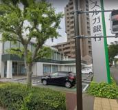 スルガ銀行湘南ライフタウン支店
