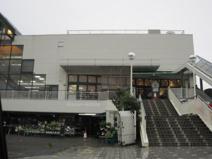 SUPER MARKET FUJI(スーパーマーケットフジ) 善行店