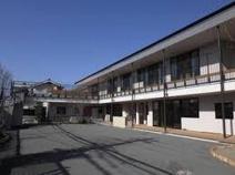 福生杉ノ子保育園