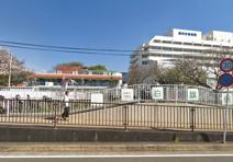 白旗保育園