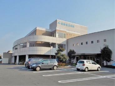 加納渡辺病院の画像1