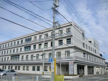 岩砂病院の画像1