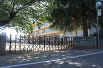 木崎中学校