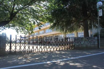 木崎中学校の画像1