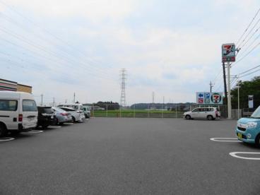 セブンイレブン宇都宮岡本4号バイパス店の画像3