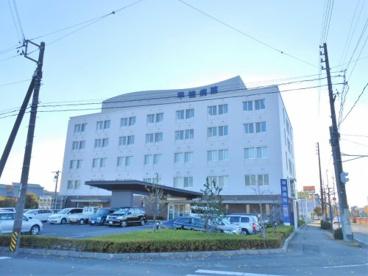 早徳病院の画像1