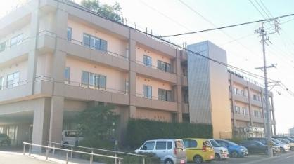 山田病院の画像1