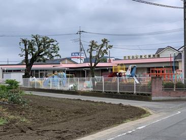 ふじあぐ保育園の画像1