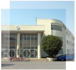 宝泉東小学校の画像1