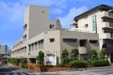 千里山病院