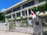 葦原小学校