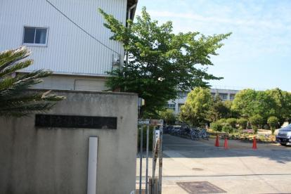 堺市立 福泉上小学校の画像3