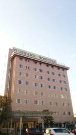 藤掛病院の画像1