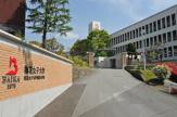 私立梅花女子大学