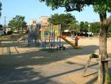 野作第1公園